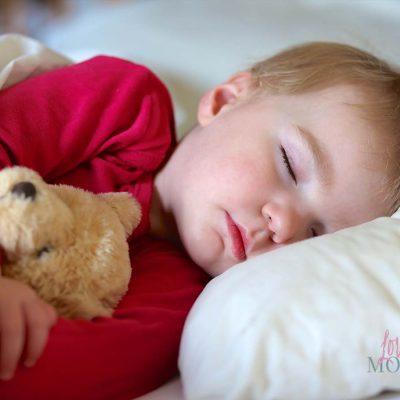 5 Best Toddler Bed Rails