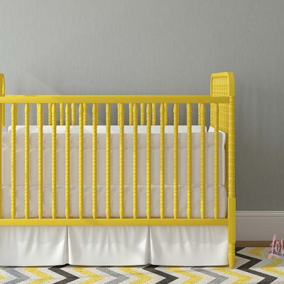 7 Best Baby Cribs Under $200